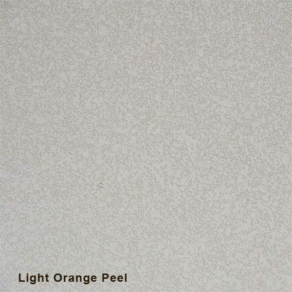 Peel Wall Light Diy : A Little About Walls and Drywall Canby Drywall, Inc.